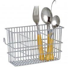 Cutlery Caddy Roma