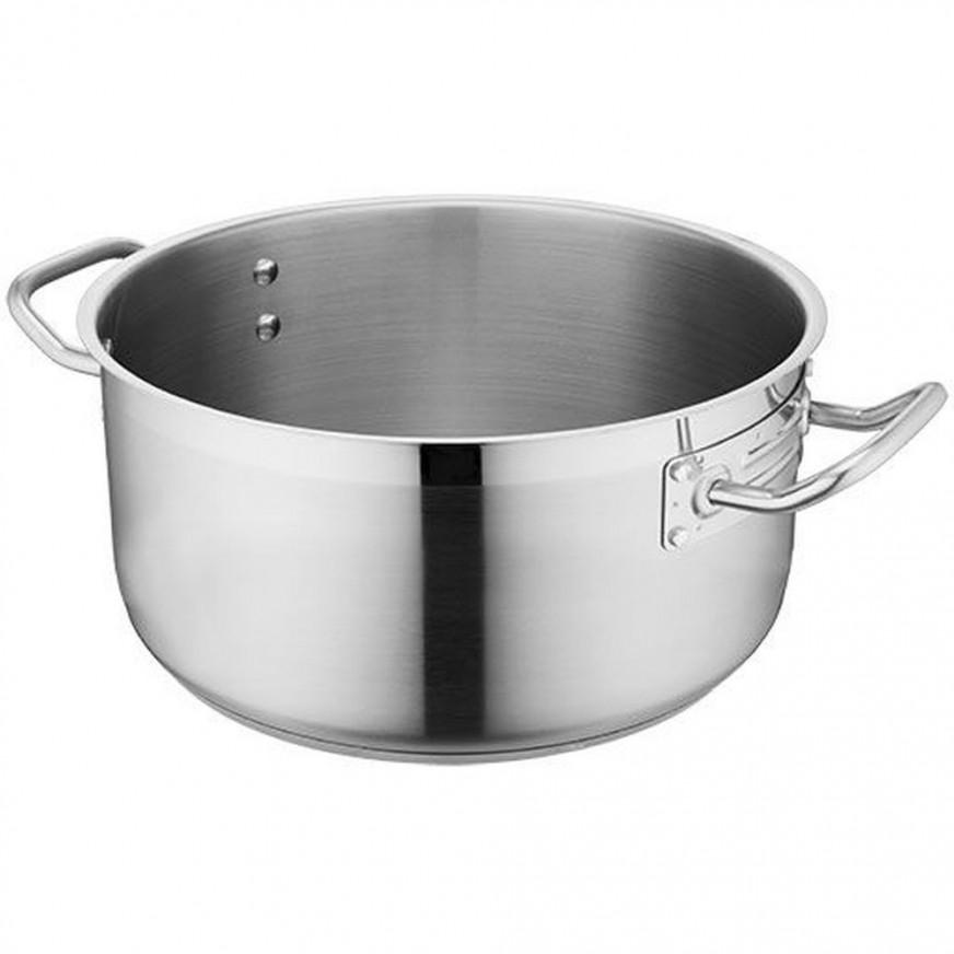 ZSP Cookware