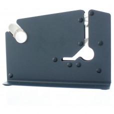 Bag Sealer Metal