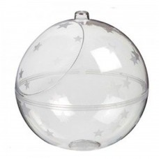 Bauble Grand 400ml
