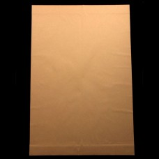 Peach Paper Sheets - 500mm x 760mm