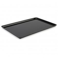 17mm Deep Display Tray 600mm x 400mm x 17mm Black