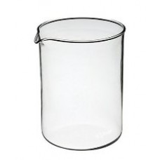 Spare Glass For CATE-CMP350 3 Cup 0.35Ltr
