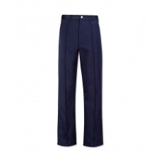 "NM144R NAVY TROUSERS - 40"" (100cm)"