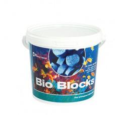 BIO URINAL CHANNEL BLOCKS (PDCB FREE)