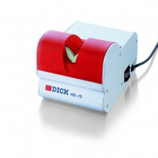 DICK RS-75 KNIFE SHARPENING MACHINE