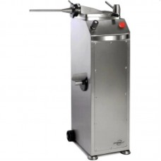 13 Litre Sausage Filler, Single Phase, EACH