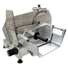 300mm Flatbed Slicer Single Phase EACH