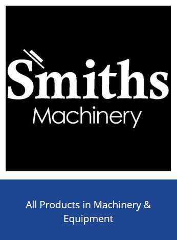 SMITHS MACHINERY