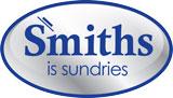 A W Smiths